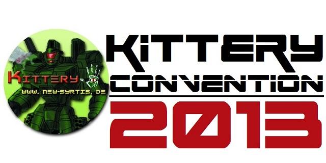 kittery-2013-logo