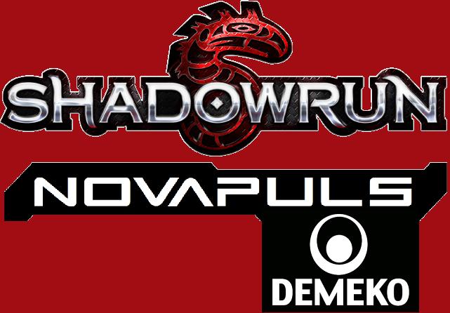 sr5-novapuls-2075-demeko-logo.png