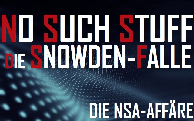 no-such-stuff- Snowden Falle - logo