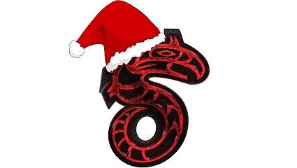 sr5-weihnachten-logo-cut-broad.jpg?w=425