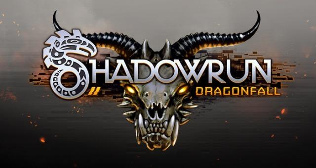 SRR Dragonfall