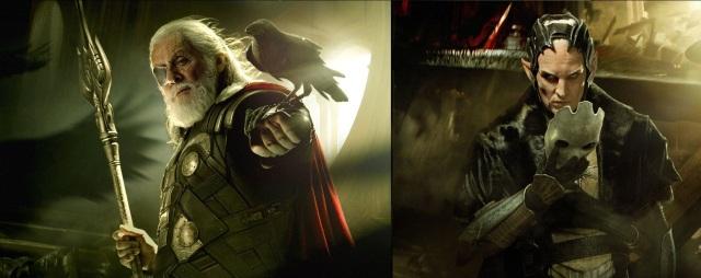 Thor 2 TDK03