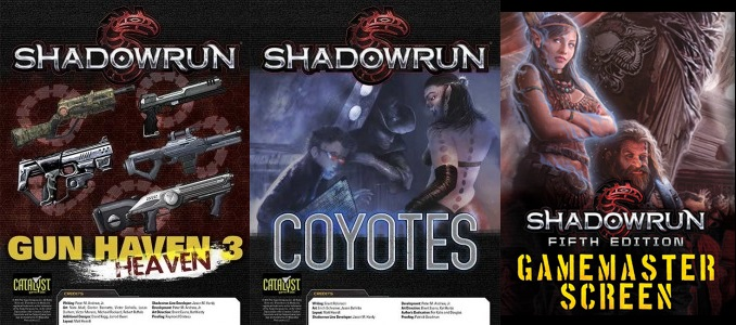 sr-gh3-coyotes-gm-screen-covers.jpg