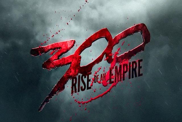 300RoaE - Logo