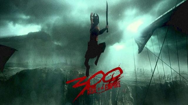 300RoaE01