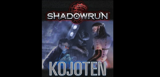 SR5 - Kojoten - Cover - wide