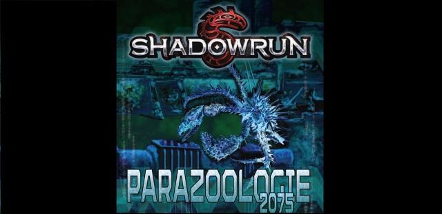 Parazoologie.indd