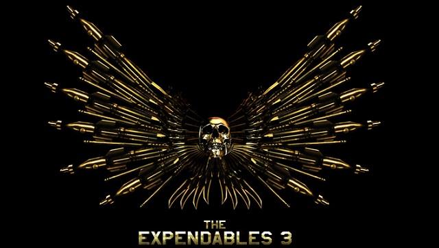 EX3 - Logo