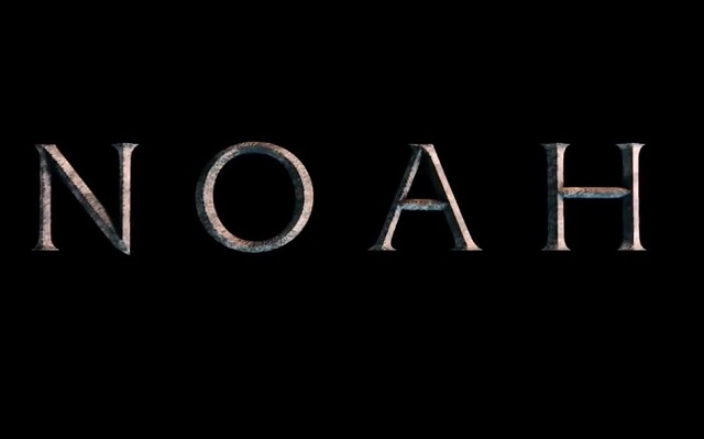 Noah - Logo