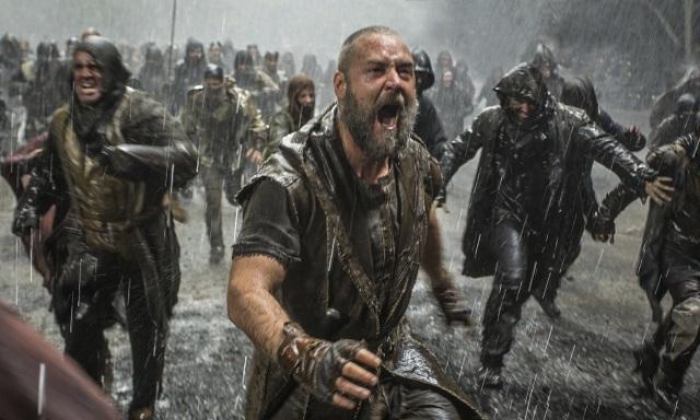 Noah01
