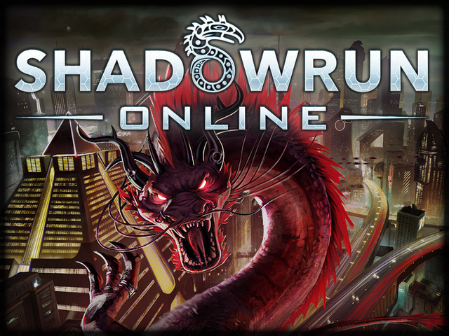 Shadowrun Online01