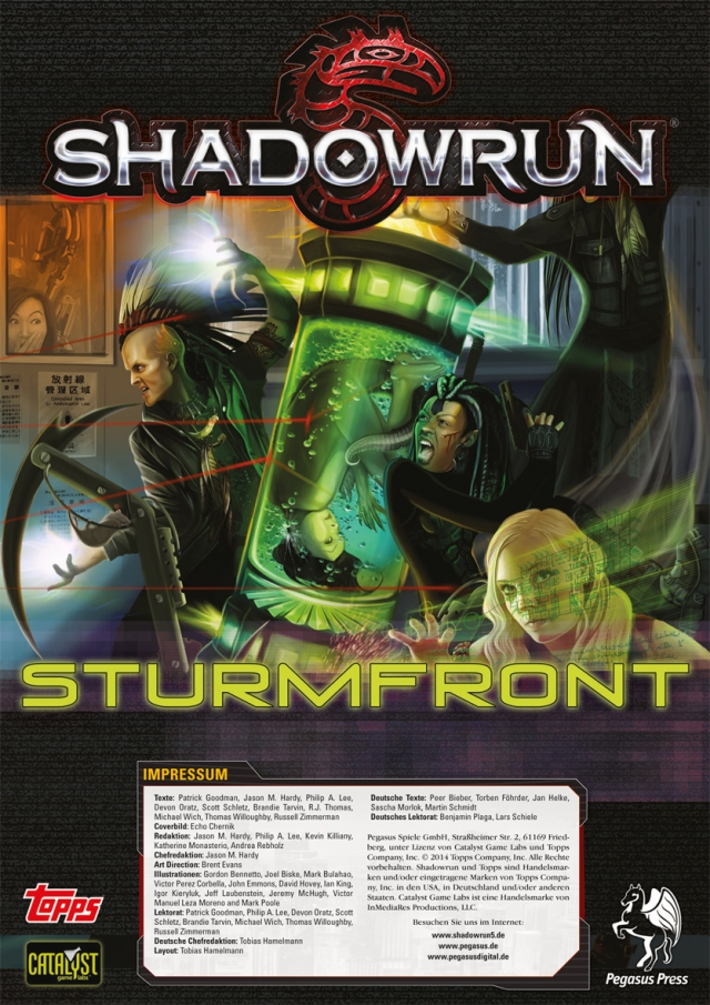 Sturmfront-Cover-big