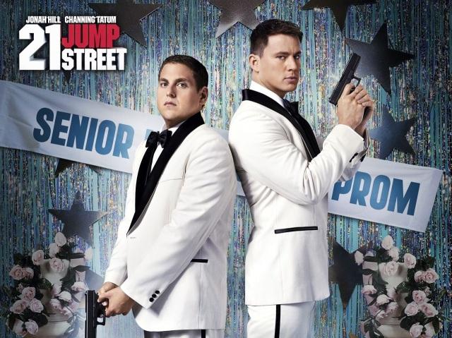 21 Jump Street02