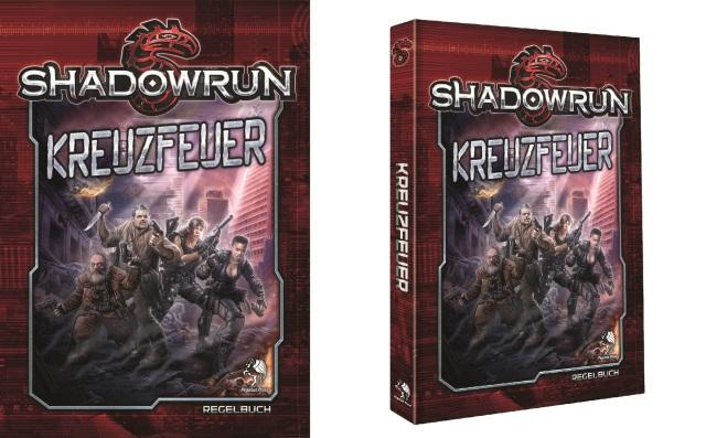 SR5 - Kreuzfeuer Cover 2D3D - full