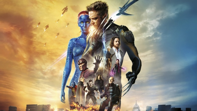 X-Men - ZiV03