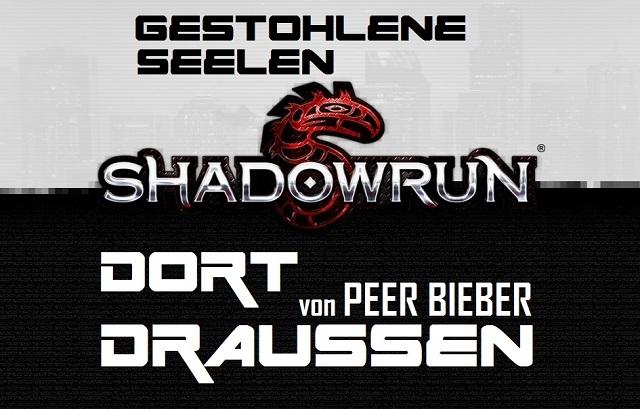 SR5 - GS - Dort draußen - Logo - cut