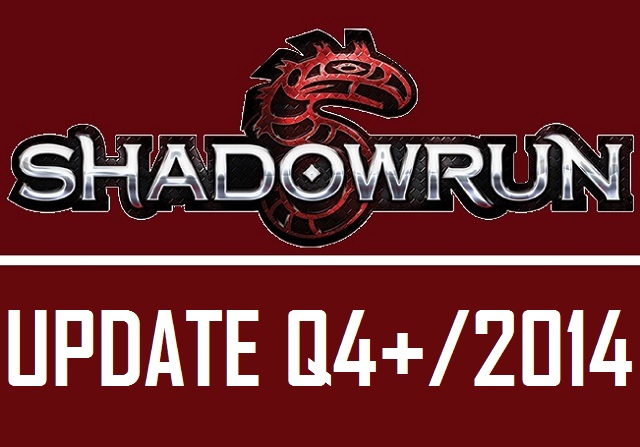 shadowrun-update-q4plus-2014-logo