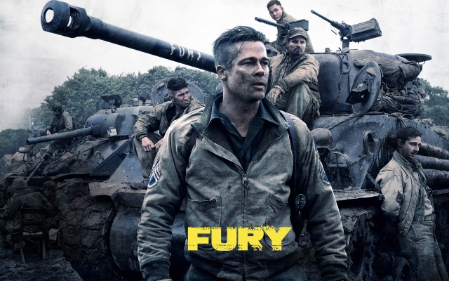 Fury01