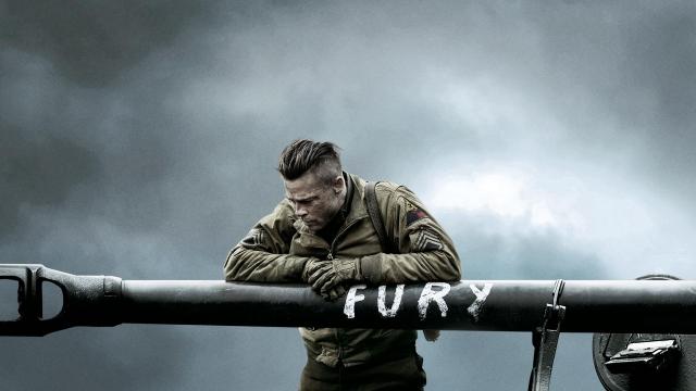 Fury03