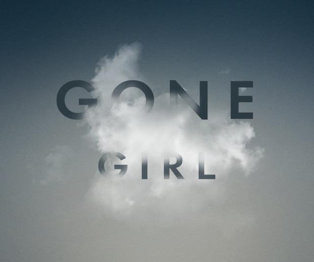 GG - logo