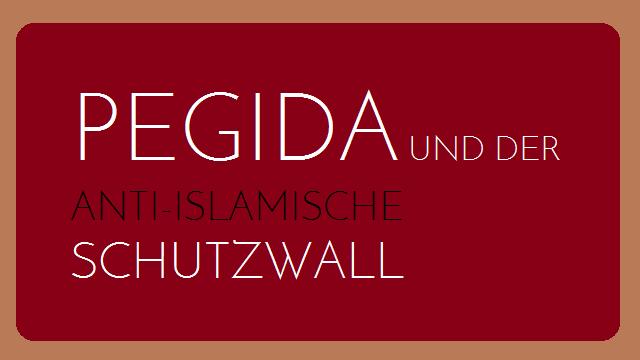 pegida-und-der-antiislamische-schutzwall-logo