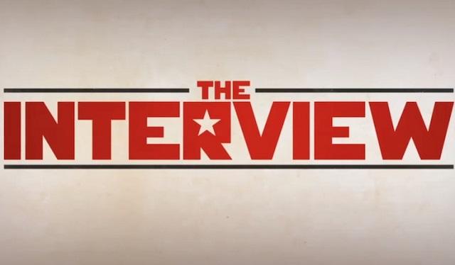 TInt - Logo