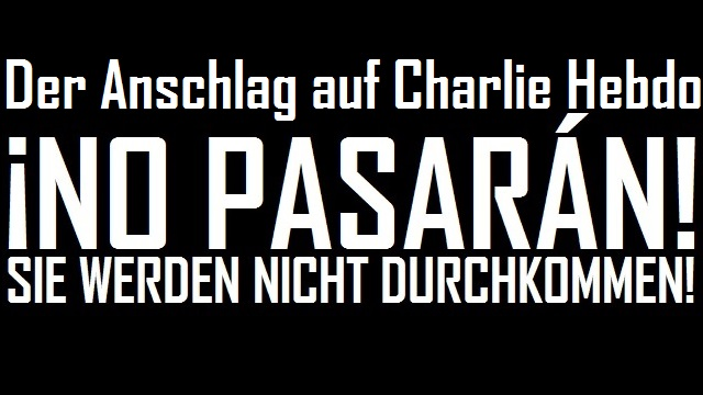 No Parasan - Logo