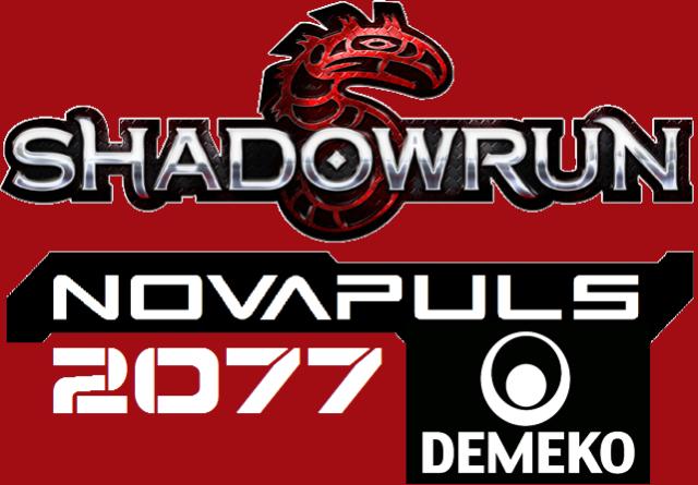 sr5-novapuls-2077-demeko-logo