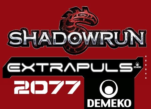 sr5-extrapuls-shadowrun-logo-new-demeko-2077