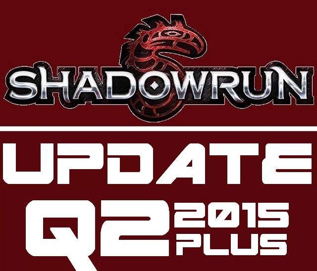 shadowrun-update-q2plus-2015-logo