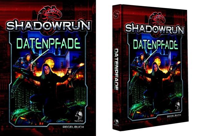 SR5 - Datenpfade - Cover 2D3D