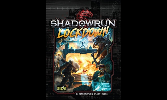 SR5 - Lockdown Cover 2D US - wide