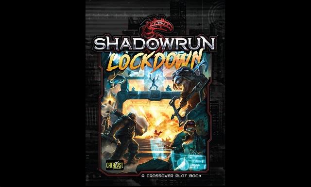 SR5 - Lockdown Cover 2D US - wide