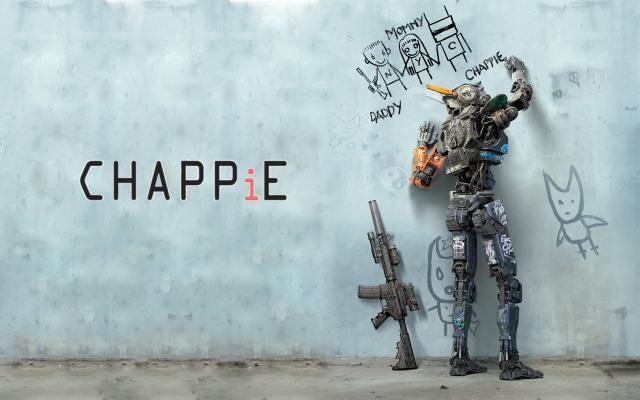 Chappie02