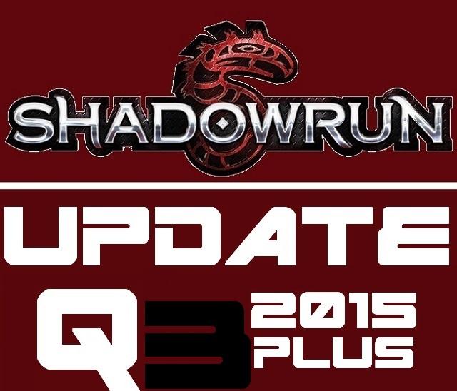 shadowrun-update-q3plus-2015-logo