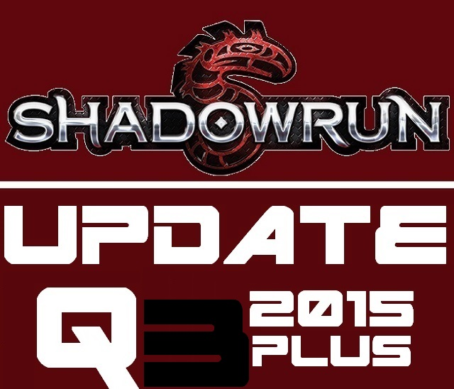 shadowrun-update-q3plus-2015-logo