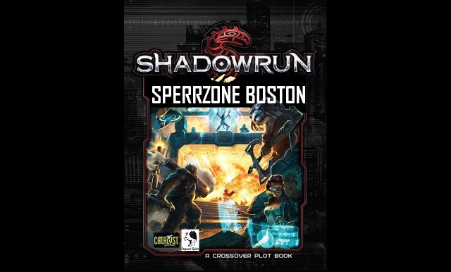 SR5 - Sperrzone Boston - Mock-up Cover - wide