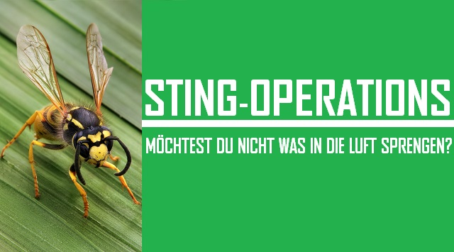 Sting-Operations - Logo