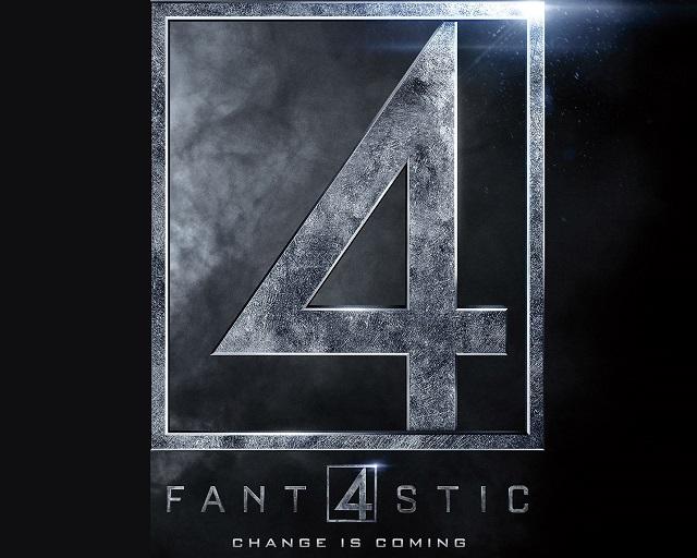 FF4 - Logo