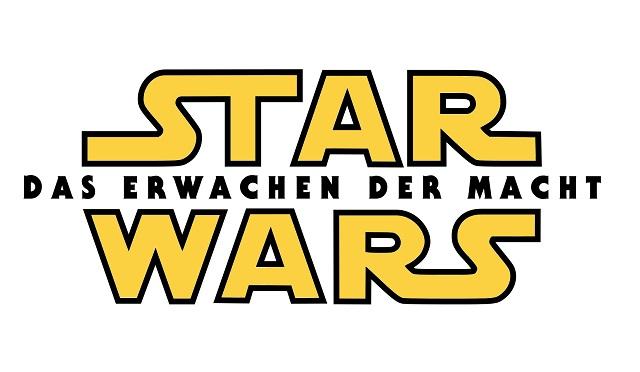 SWTFA - Logo