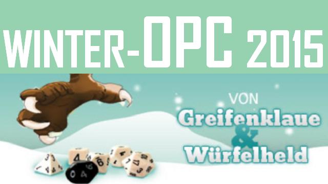 winter-opc-2015-logo