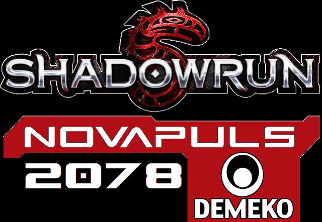 sr5-novapuls-2078-demeko-logo-alt