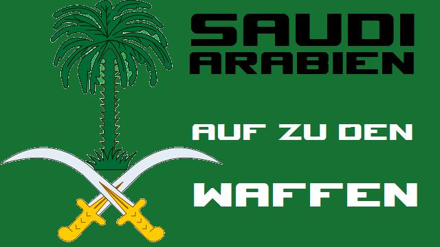 saudi-arabien-auf-zu-den-waffen-logo