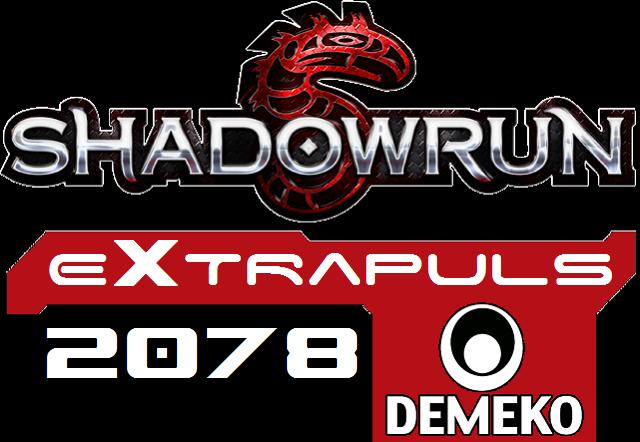 sr5-extrapuls-2078-demeko-logo-alt