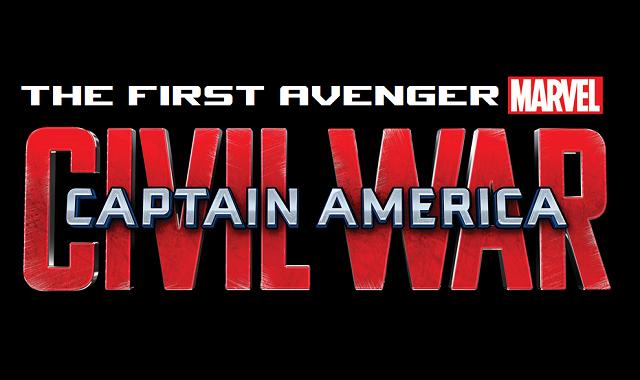 CW - Logo
