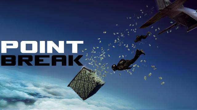 TF - Point Break01
