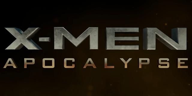 XMA - Logo