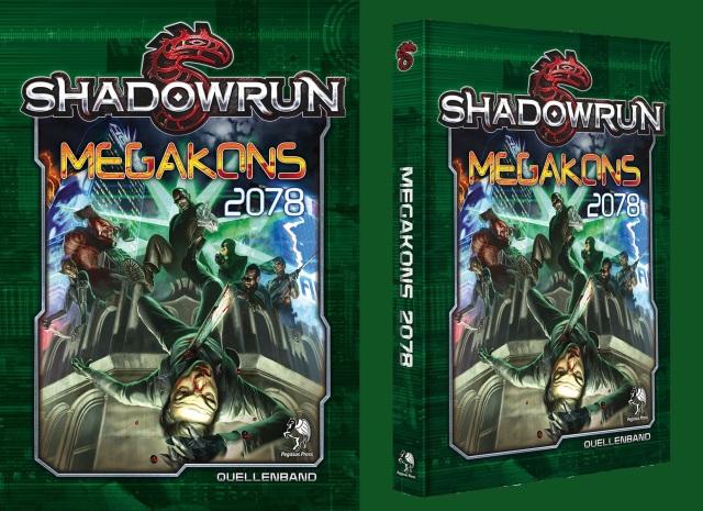 megakons-2078-2d3d-cover-green-medium