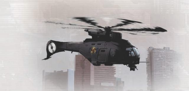 sr5-datapuls-adl-helikopter-cityscape