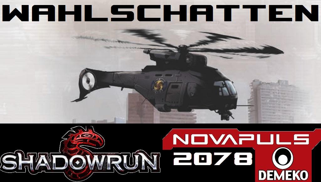 sr5-novapuls-2078-wahlschatten-promo.jpg